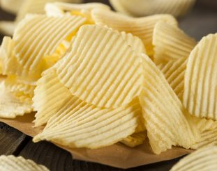 Image of Chips