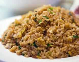 Image of Fried Rice
